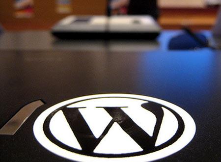 选择WordPress主机空间的经验之谈
