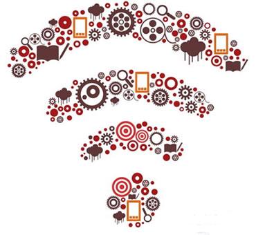 家电配置 未来科技 未来家电 智能设备