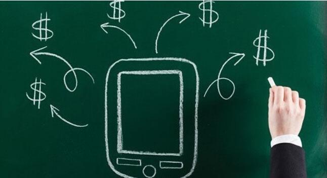 影响用户加入付费社群的5大因素
