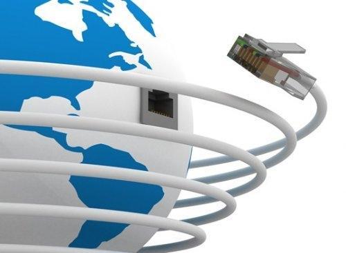 服务器1M带宽 在线人数