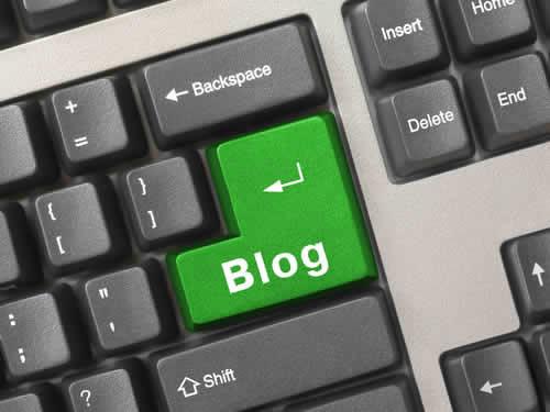 独立博客未死