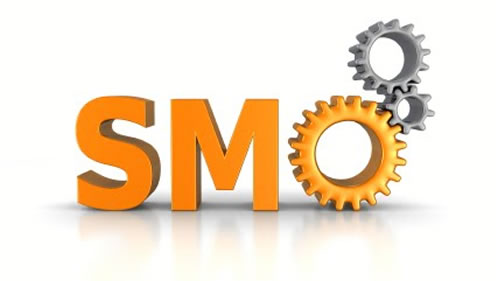 SMO营销浪潮:SMO给网站能够带来什么 网站优化 建站工具 SEO推广 第1张