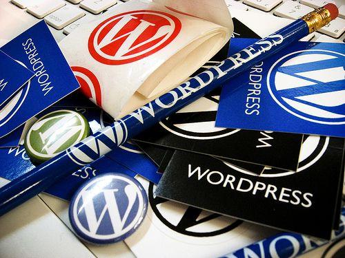 看来我放弃wordpres是对的  龙三公子 博客程序 明星人物 原创 博客 杂谈 zblog 第1张