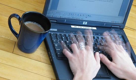 如何打造个人成功博客教程:建站思路与上线